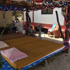 Отель Paradise Lamai Bungalow Таиланд, Самуи - отзывы, цены и фото номеров - забронировать отель Paradise Lamai Bungalow онлайн помещение для мероприятий