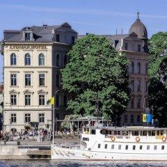 Lydmar Hotel Стокгольм фото 2