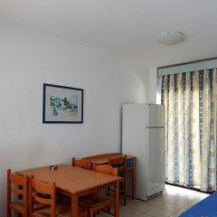 Отель Dreams4you Греция, Кос - 1 отзыв об отеле, цены и фото номеров - забронировать отель Dreams4you онлайн фото 2