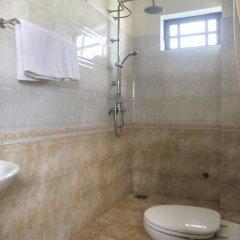 Отель Hoi An Hao Anh 1 Villa ванная фото 2