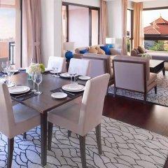 Anantara The Palm Dubai Resort in Dubai, United Arab Emirates from 329$, photos, reviews - zenhotels.com meals photo 3