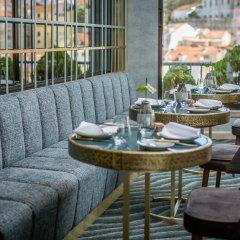 Hotel Mundial Лиссабон питание фото 3