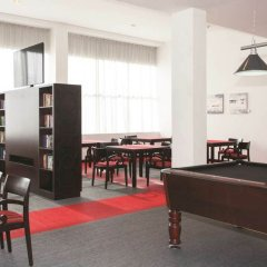 Отель Club Drago Park Коста Кальма детские мероприятия фото 2