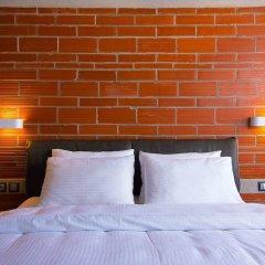Отель Urban Donkey комната для гостей фото 5