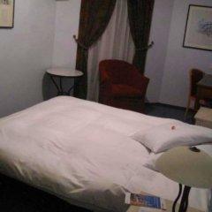 Отель Montana Zürich Швейцария, Цюрих - отзывы, цены и фото номеров - забронировать отель Montana Zürich онлайн спа