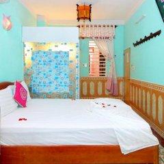 Отель Nha Lan Homestay Хойан детские мероприятия