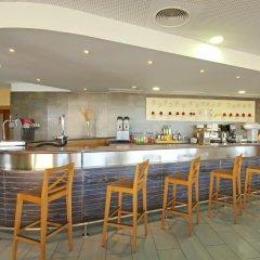 Отель Iberostar Playa Gaviotas Park - All Inclusive Испания, Джандия-Бич - отзывы, цены и фото номеров - забронировать отель Iberostar Playa Gaviotas Park - All Inclusive онлайн