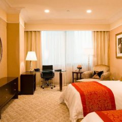 Grand Concordia Hotel удобства в номере