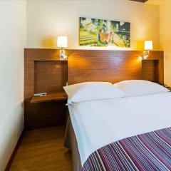 Отель Park Inn by Radisson Kaunas Hotel Литва, Каунас - 1 отзыв об отеле, цены и фото номеров - забронировать отель Park Inn by Radisson Kaunas Hotel онлайн комната для гостей фото 3