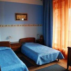 Fort Hotel фото 11
