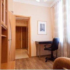 Гостиница Fortline Apartments Smolenskaya в Москве отзывы, цены и фото номеров - забронировать гостиницу Fortline Apartments Smolenskaya онлайн Москва удобства в номере фото 2