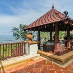 Отель JW Marriott Phuket Resort & Spa фото 15