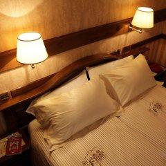 Hotel Petit Prince удобства в номере