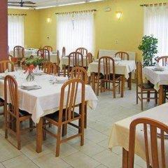 Hotel Restaurante El Fornon Кудильеро помещение для мероприятий