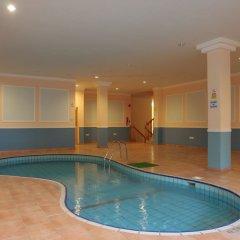 Vangelis Hotel & Suites бассейн фото 2