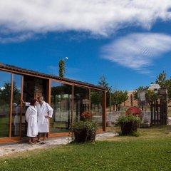 Отель A. Montesinho Turismo фото 4