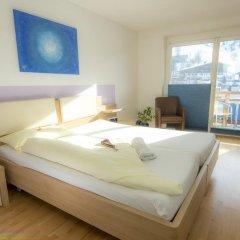 Отель Haus Romeo Alpine Gay Resort - Men 18+ Only комната для гостей фото 3