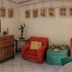 Отель Calypso Италия, Помпеи - отзывы, цены и фото номеров - забронировать отель Calypso онлайн питание