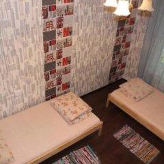 Hostel-Dvorik Москва спа фото 2