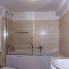 Отель Alloggio Ai Tre Ponti Италия, Венеция - 1 отзыв об отеле, цены и фото номеров - забронировать отель Alloggio Ai Tre Ponti онлайн фото 16