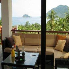 Отель Villa Moore комната для гостей фото 2