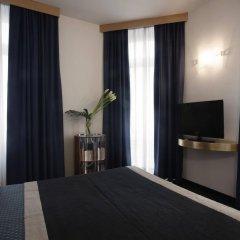 Hotel GrandItalia комната для гостей фото 2
