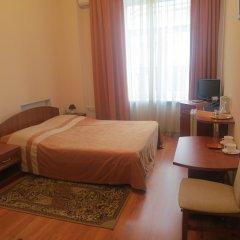 Hotel Svyazist Plus комната для гостей фото 4