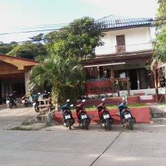 Отель Kantiang Guesthouse Ланта фото 6