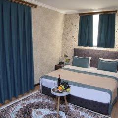 Отель Nemi в номере фото 2