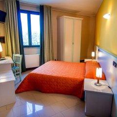 Отель Eden Mantova Италия, Кастель-д'Арио - отзывы, цены и фото номеров - забронировать отель Eden Mantova онлайн комната для гостей фото 3