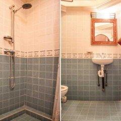 Отель Riad Mahjouba Марракеш ванная фото 2