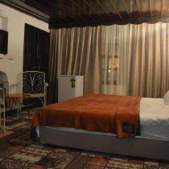 Theodore Butik Hotel комната для гостей фото 5