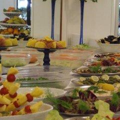 Отель Stella Италия, Риччоне - отзывы, цены и фото номеров - забронировать отель Stella онлайн питание фото 3