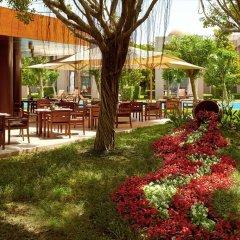 Отель Gloria Serenity Resort - All Inclusive питание фото 3