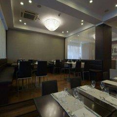 Отель Select Suites & Spa Риччоне помещение для мероприятий