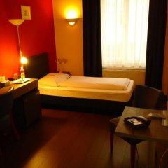 Отель Pension Excellence Вена удобства в номере