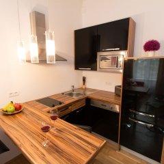 Отель CheckVienna - Apartment Steingasse Австрия, Вена - отзывы, цены и фото номеров - забронировать отель CheckVienna - Apartment Steingasse онлайн в номере