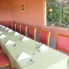 Отель Titicaca Lodge - Isla Amantani Перу, Тилилака - отзывы, цены и фото номеров - забронировать отель Titicaca Lodge - Isla Amantani онлайн помещение для мероприятий