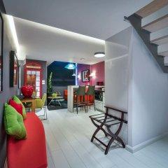 21st Floor 360 Suitop Hotel Израиль, Иерусалим - 1 отзыв об отеле, цены и фото номеров - забронировать отель 21st Floor 360 Suitop Hotel онлайн детские мероприятия