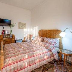 Отель Larala Лечче комната для гостей фото 5