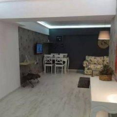 Evodak Apartment Турция, Анкара - отзывы, цены и фото номеров - забронировать отель Evodak Apartment онлайн гостиничный бар