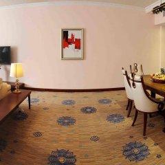 Rayan Hotel Sharjah интерьер отеля фото 2