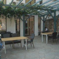 Отель Club Nimara Beach Resort Otel - All Inclusive Мармарис фото 4