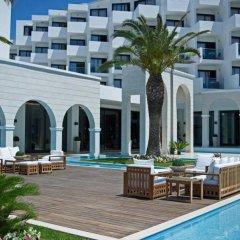 Mitsis Faliraki Beach Hotel & Spa - All Inclusive фото 6
