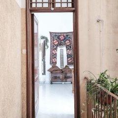 Отель Overseas Guest House фото 2
