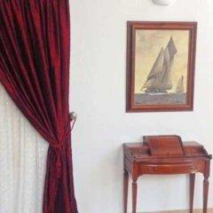 Отель Evdokia Hotel Греция, Родос - отзывы, цены и фото номеров - забронировать отель Evdokia Hotel онлайн удобства в номере фото 2