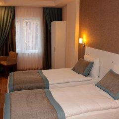 Parion House Hotel Турция, Канаккале - отзывы, цены и фото номеров - забронировать отель Parion House Hotel онлайн комната для гостей фото 3