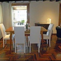 Отель La Felice Canal Grande Италия, Венеция - отзывы, цены и фото номеров - забронировать отель La Felice Canal Grande онлайн помещение для мероприятий фото 2