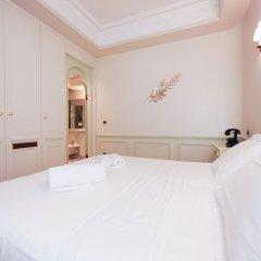 Отель Imperial Negresco - 5 Stars Holiday House комната для гостей