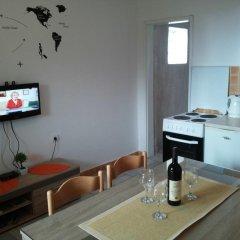 Отель Božinović Черногория, Тиват - отзывы, цены и фото номеров - забронировать отель Božinović онлайн в номере фото 2
